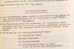 20190329_203252 RR Schulgemeinde Lommis